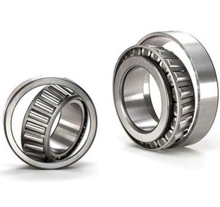 BEARINGS LIMITED GEZ 012ES Bearings