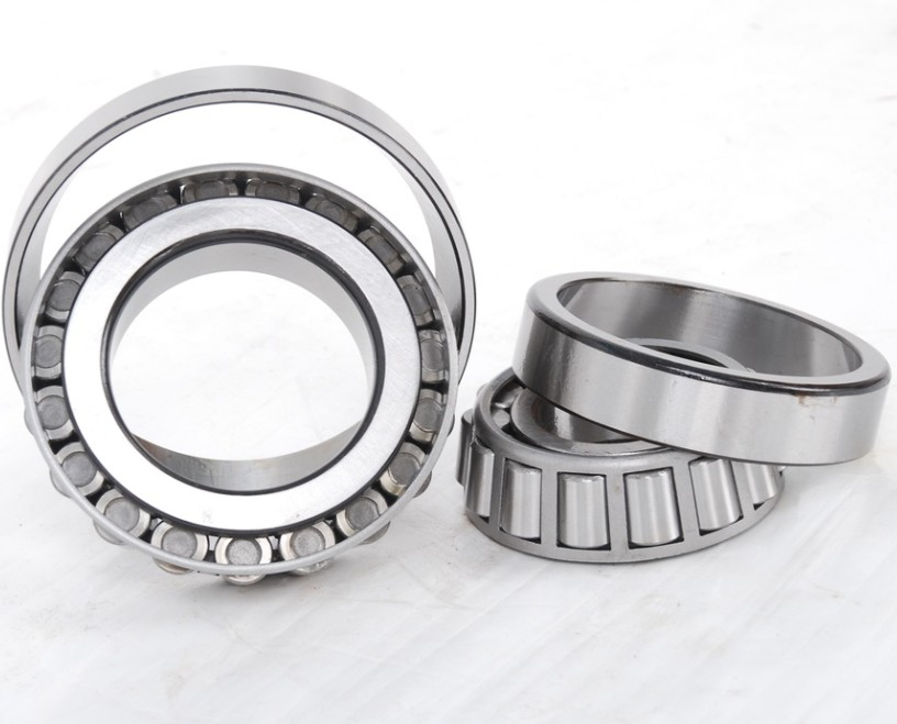 SKF K89308TN thrust roller bearings