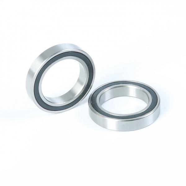 NSK SKF 6020-2z Deep Groove Ball Bearing 6020-Z Bearings Size: 100X150X24 mm