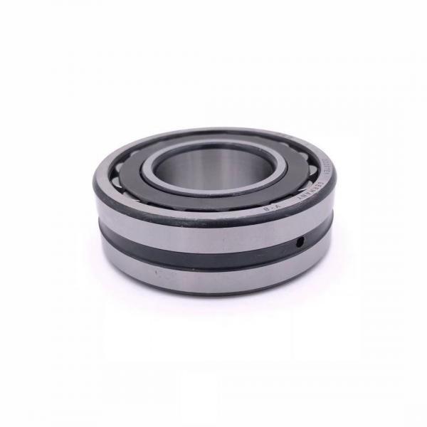 SKF Deep Groove Ball Bearing 6020 2RS