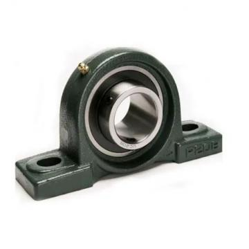 AMI UETM204NP  Flange Block Bearings