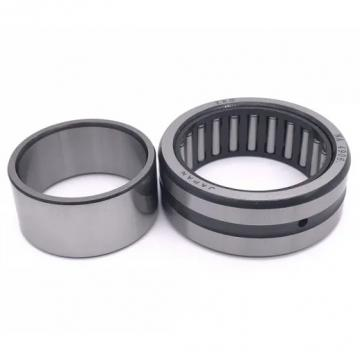 BUNTING BEARINGS BSF324012  Plain Bearings