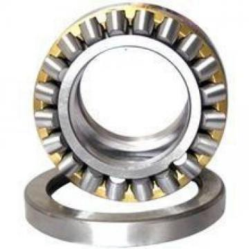 SKF Deep Groove Ball Bearing 6000 Until 6020 China Distributor