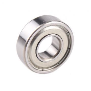 SKF FAG NSK Deep Groove Ball Bearing 6307/ 6309/ 6310-2z
