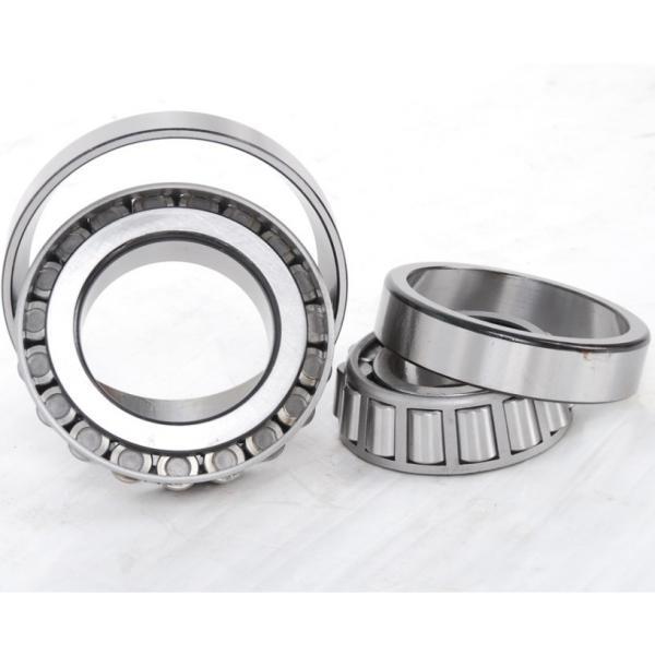 220 mm x 460 mm x 88 mm  KOYO NJ344 cylindrical roller bearings #3 image
