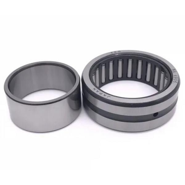NTN 4T-430209 tapered roller bearings #1 image